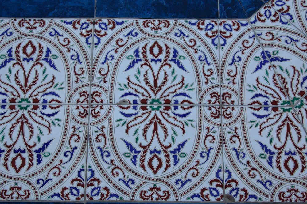 71 tile works 1