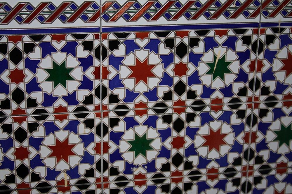 72 tile works 2