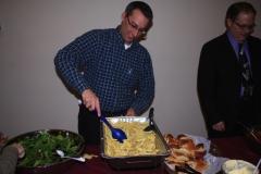 pasta-dinner-4